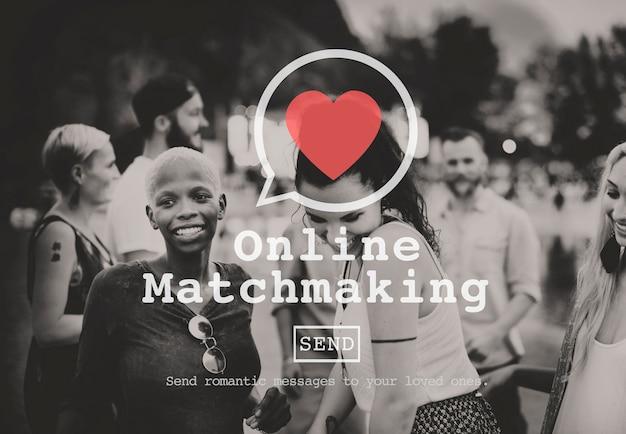 Beste gratis matchmaking