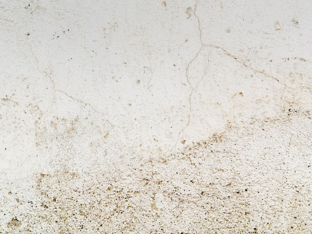 Oude betonnen muur achtergrond textuur Gratis Foto