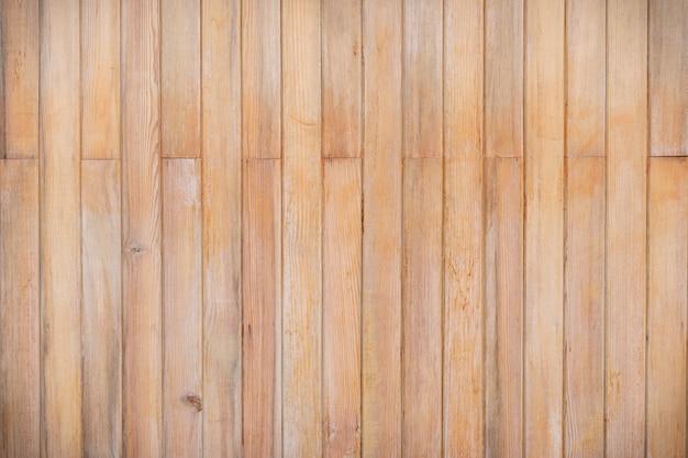 Oude bruine leeftijd rustieke houten textuur - houten achtergrond Premium Foto