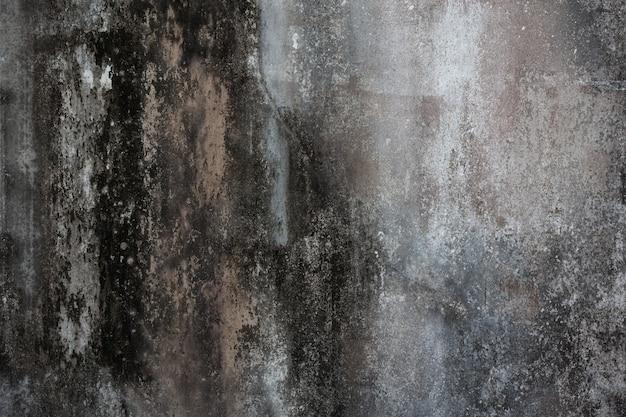 Oude cementmuur. Gratis Foto