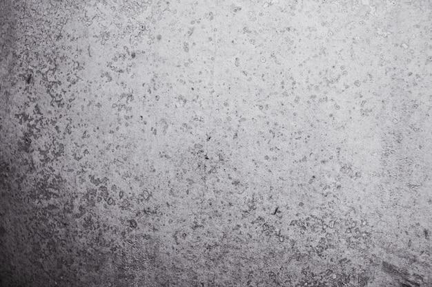 Oude cementtextuur voor achtergrond Premium Foto