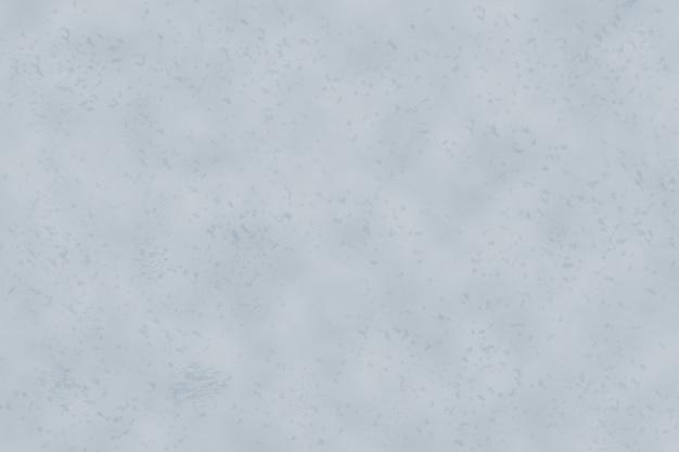 Oude document textuurontwerp abstracte achtergrond Premium Foto