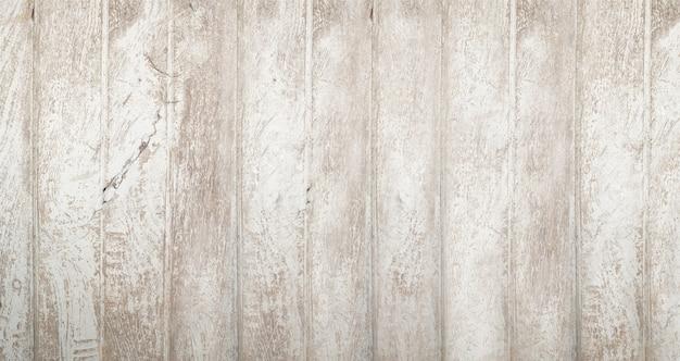 Oude houten plank bruine textuur achtergrond. Premium Foto