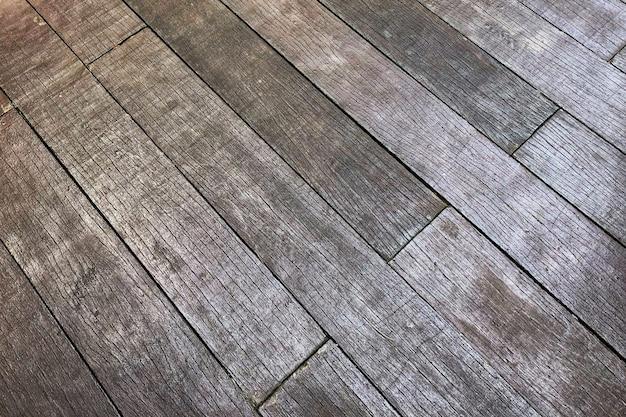Oude Houten Vloeren : Oude houten vloer als textuur foto premium download