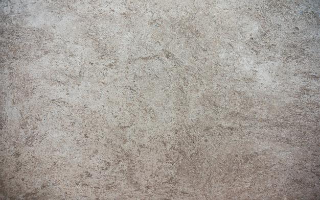 Sjablonen Voor Op De Muur.Oude Witte Ruwe Betonnen Muur Textuur Achtergrond Geschikt Voor