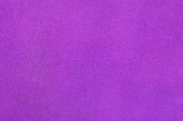 Paarse canvas textuur Gratis Foto