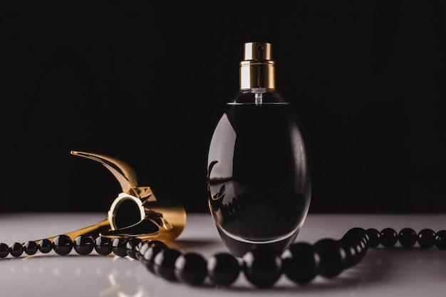 Parfumerie Premium Foto