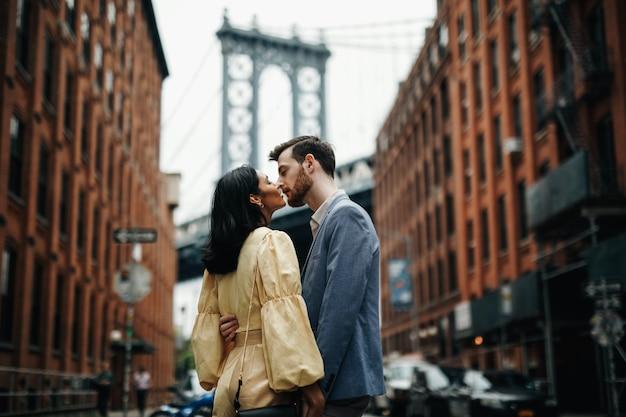Indiase dating website New York