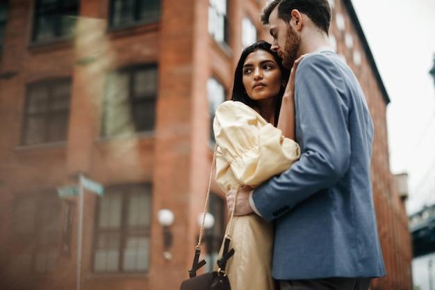 Indiase dating website New York dating, terwijl natuurlijke