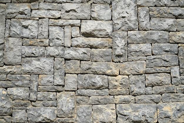 Decoratie Badkamer Muur : Stenen muur badkamer. top verder werden vandaag nog de getroffen om