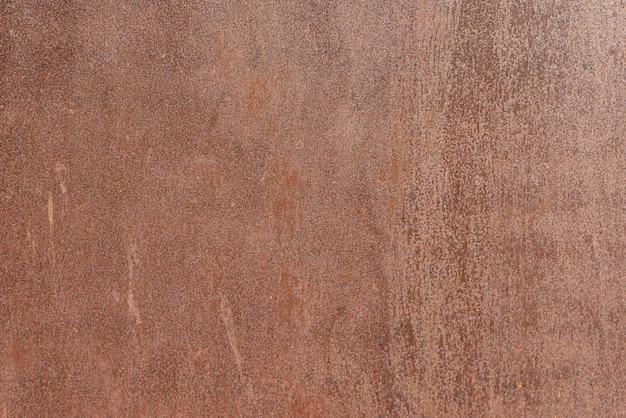 Rode betonnen muur achtergrond Gratis Foto