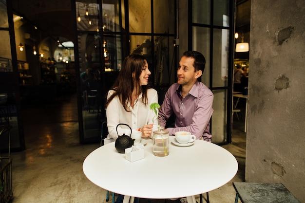zwart dating café Download 2015 speed dating