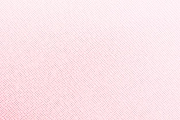 Roze lederen texturen Gratis Foto