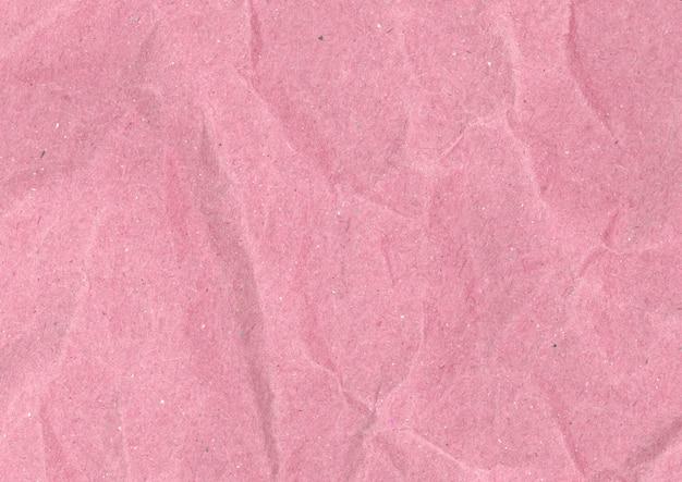 Roze rimpeltextuur Gratis Foto