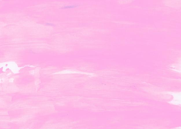 Roze textuur Gratis Foto
