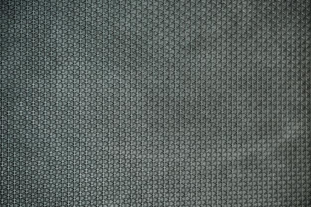 Rubberen vloeren Gratis Foto