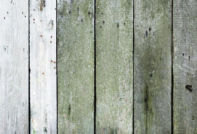Rustieke houten textuur met kopie ruimte Gratis Foto
