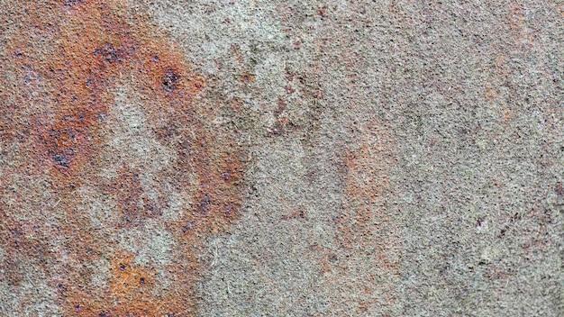 Ruwe buiten textuur achtergrond Premium Foto