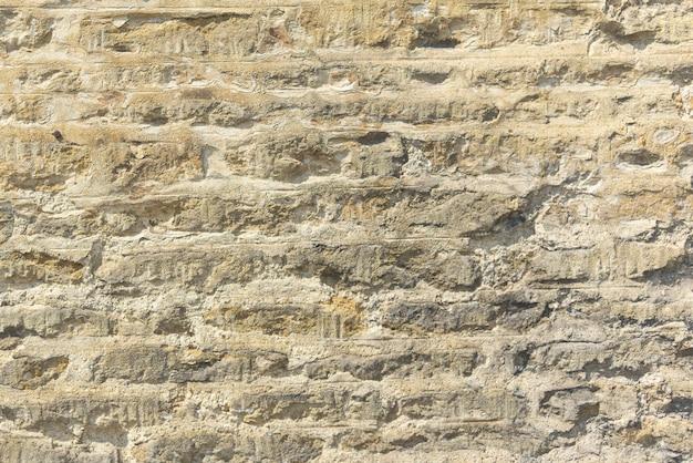 Ruwe gestructureerde muur Gratis Foto
