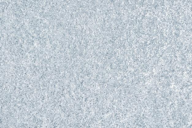 Ruwweg geschilderd betonnen muuroppervlak Gratis Foto