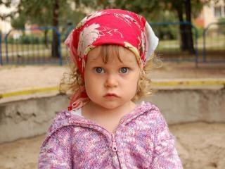 Image gallery klein meisje - Kleine teen indelingen meisje ...