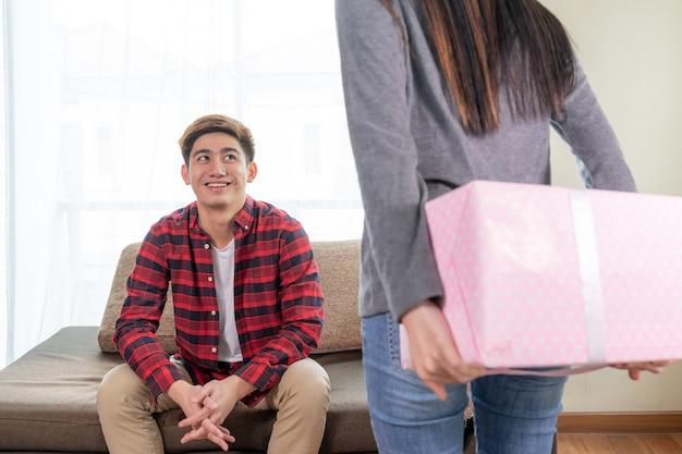Christelijke dating voor gratis klachten