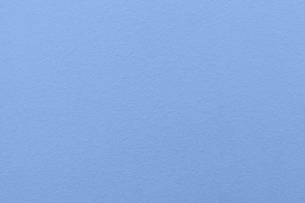 Sluit omhoog blauwe document textuurachtergrond Premium Foto