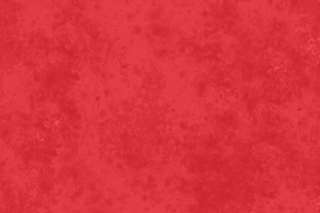 Sluit omhoog rode document textuurachtergrond Premium Foto