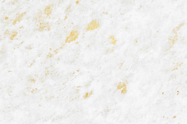 Sluit omhoog van witte marmeren geweven achtergrond Gratis Foto