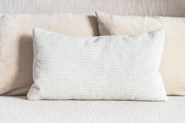 Sofa kussen Gratis Foto