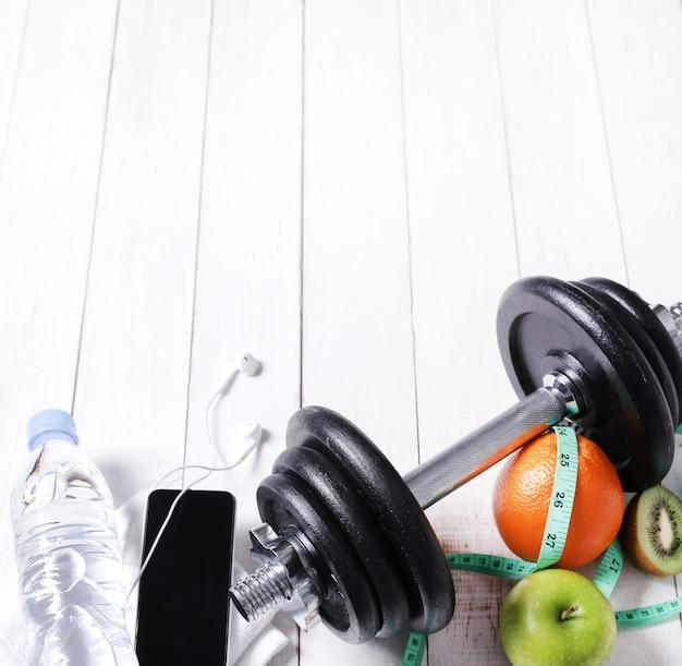 Sportuitrusting Gratis Foto
