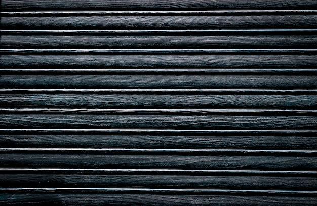 Staalmetaal of achtergrond van metaal Premium Foto