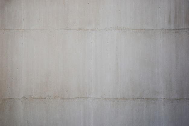 Stedelijk muuroppervlak Gratis Foto