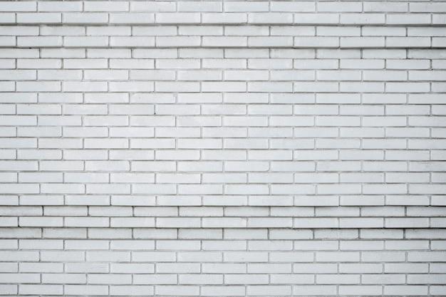 Stedelijke bakstenen muur oppervlak Gratis Foto