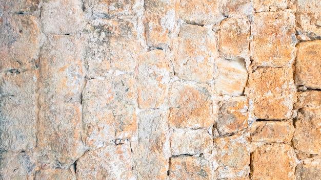 Steen achtergrondstructuur Gratis Foto