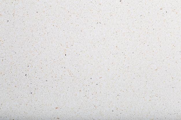 Steen textuur achtergrond. textuur en patroon van steen of marmer voor decoratie, design en interieurdecoratie Premium Foto