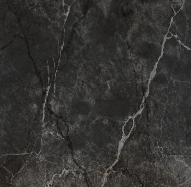Steen textuur achtergrond Gratis Foto