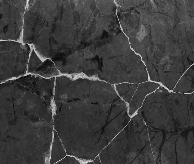 Steen textuur Gratis Foto