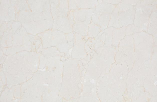 Steen vloer textuur Gratis Foto