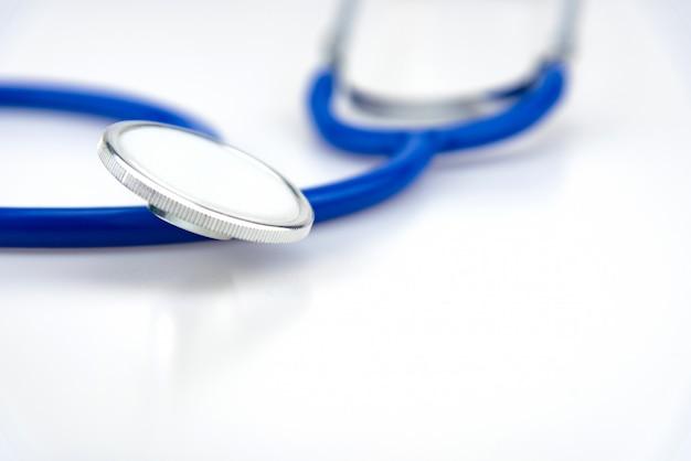 Stethoscoop Premium Foto
