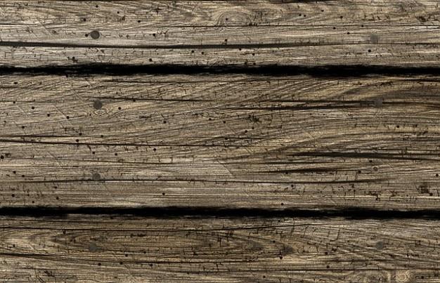 structuur graan houten bord plank textuur planken foto gratis