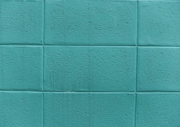 Behang Met Patroon : Tegel achtergrond behang textuur patroon concept foto gratis
