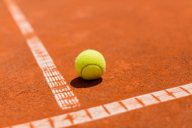 Tennis Premium Foto