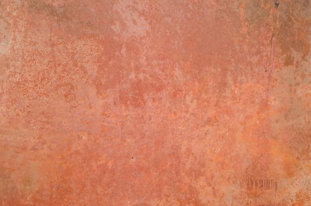 Textuur abstracte koraal achtergrond. Premium Foto