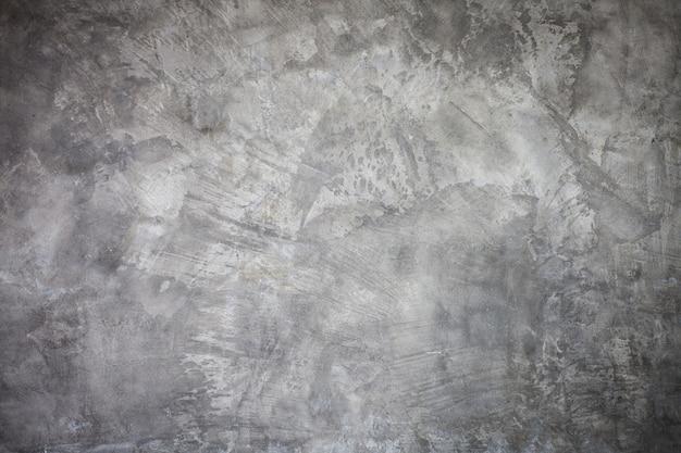 Textuur achtergrond Gratis Foto