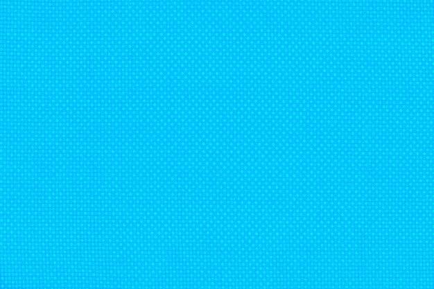 Textuur katoen gekleurde stof. achtergrond abstractie Premium Foto