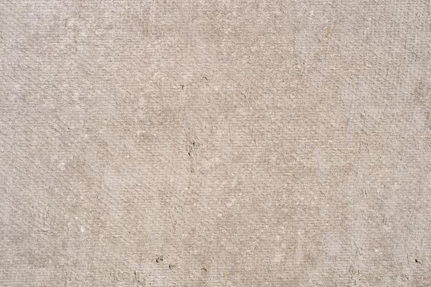 Textuur muur achtergrond Gratis Foto
