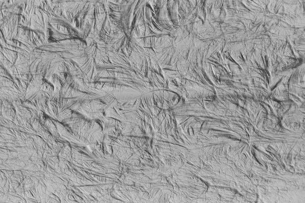 Textuur van dicht omhoog gerimpeld oppervlak Gratis Foto