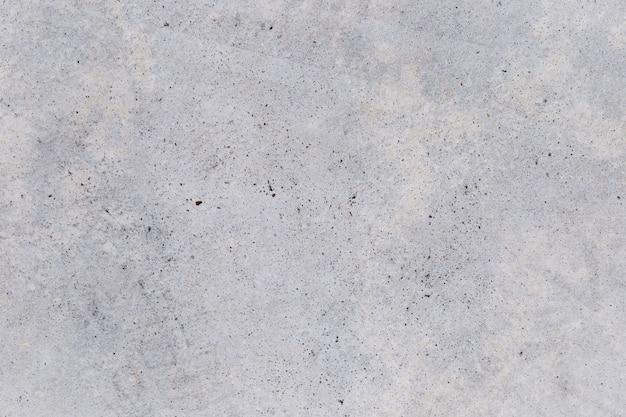Textuur van dichte omhooggaande concrete muur Gratis Foto