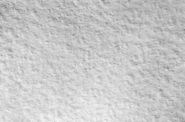 Textuur van dik papier bedoeld voor aquarel Premium Foto